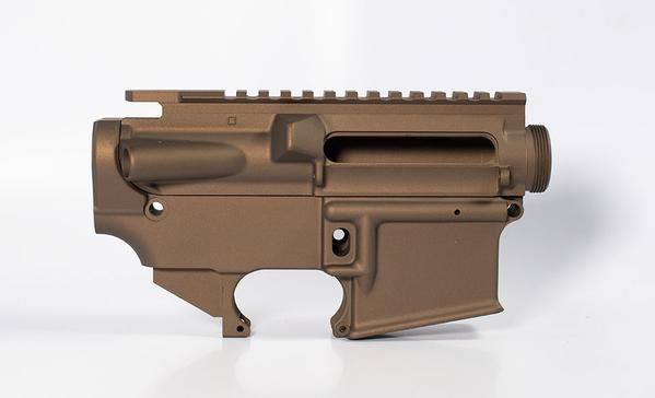 Burnt-Bronze-AR-15-80-Lower-Stripped-Upper-Set_grande
