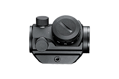 Bushnell TRS25-Black-2