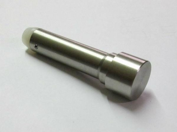 DT_Stainless_Steel_9mm_Buffer