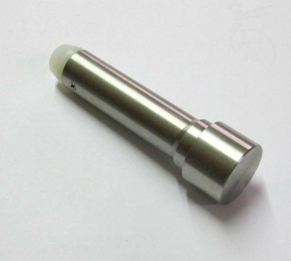 Daytona_Tactical_9mm_Stainless_Steel_Buffer