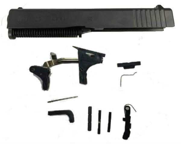 Glock_23_complete_kit_with_slide_e340e142-45b3-4a94-bc8e-76dad645e8d3_grande