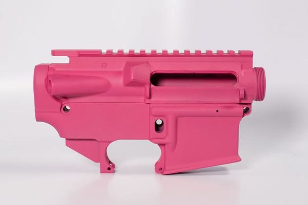 Pink-AR-15-80-Lower-Stripped-Upper-Set_grande