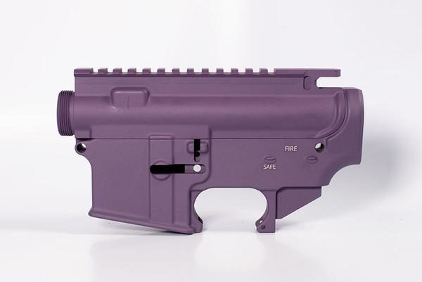 Purple-AR-15-80-Lower-Stripped-Upper-Set-left_grande