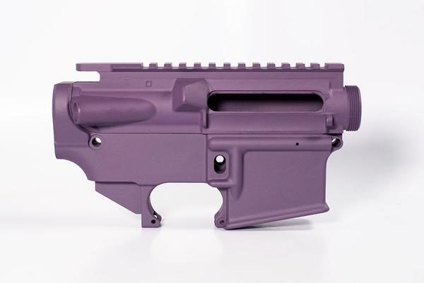 Purple-AR-15-80-Lower-Stripped-Upper-Set_grande