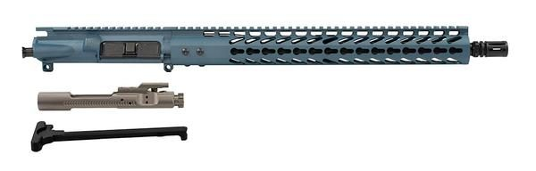 Titanium-blue-ar-15-upper-16-inch-with-15-inch-keymod-nickel-boron-bcg-and-ch_grande