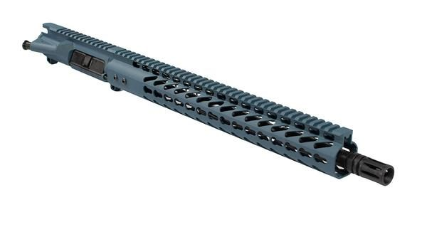 Titanium-blue-ar-15-upper-16-inch-with-15-inch-keymod-side_grande