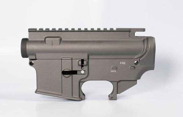 Tungsten-Grey-AR-15-80-Lower-Stripped-Upper-Set-left_grande