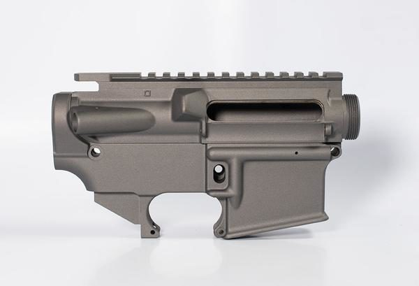Tungsten-Grey-AR-15-80-Lower-Stripped-Upper-Set_grande