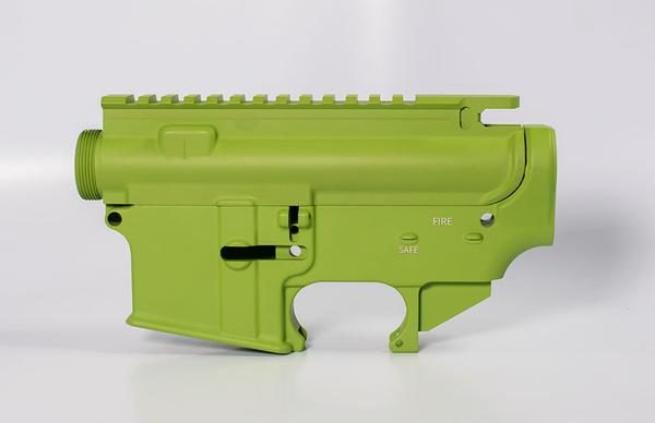 Zombie-Green-AR-15-80-Lower-Stripped-Upper-Set-left_grande