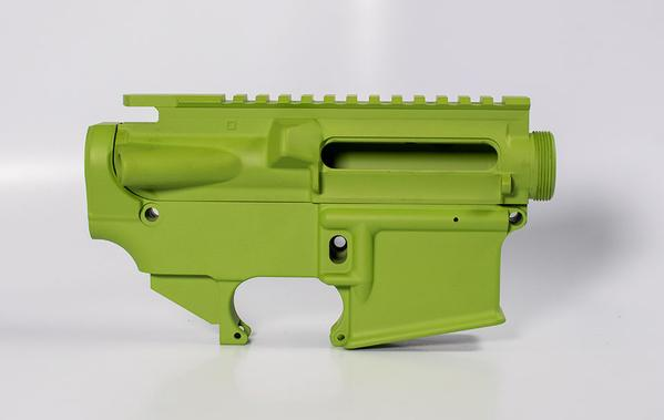 Zombie-Green-AR-15-80-Lower-Stripped-Upper-Set_grande