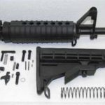 a2_16_rifle_kit