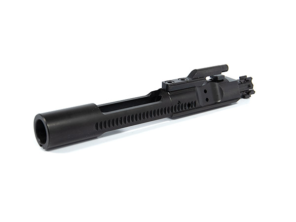anderson .458 socom bolt carrier group