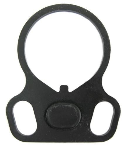 anderson-ambidextrous-sling-adapter-end-plate_grande