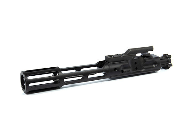 anderson-low-mass-bcg-556-light-weight