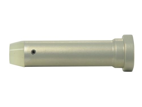 Anderson manufacturing mil-spec AR-15 carbine Buffer