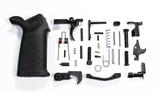 ar-15-lower-parts-kit-moe-grip-black