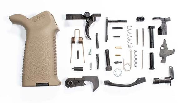 ar-15-lower-parts-kit-moe-grip-flat-dark-earth