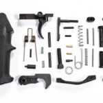 ar-15-lower-parts-kit-standard-mil-spec_grande