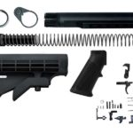 ar-15-lower-standard-build-kit-less-lower-receiver
