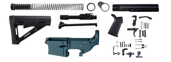 ar15-titanium-blue-moe-rifle-kit-included-parts-with-lower_ parts