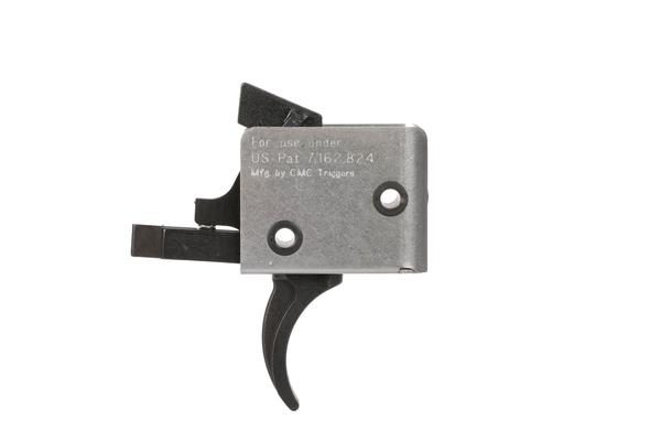 cmc-ar-15-308-ar-10-drop-in-trigger-match-single-stage-curved-2-5-2_grande