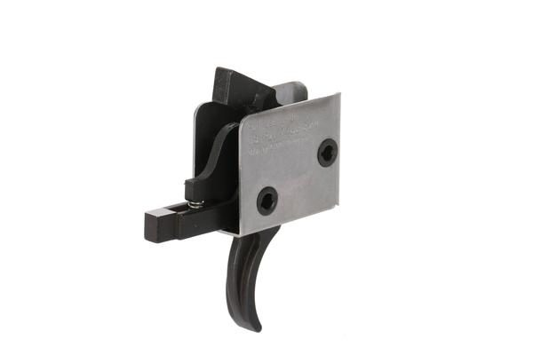 cmc-ar-15-308-ar-10-drop-in-trigger-match-single-stage-curved-2-5-3_grande