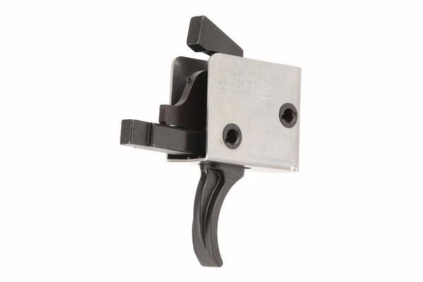cmc-ar-15-308-ar-10-drop-in-trigger-match-single-stage-curved-3-5-3_grande