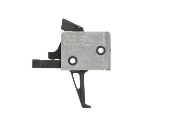 cmc-ar-15-308-ar-10-drop-in-trigger-match-single-stage-straight-3-5-2_grande