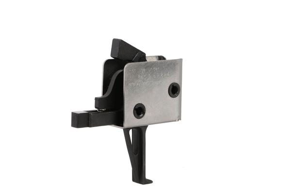 cmc-ar-15-308-ar-10-drop-in-trigger-match-single-stage-straight-3-5-3_grande