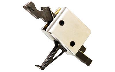cmc-ar-15-308-ar-10-drop-in-trigger-match-single-stage-straight-3-5_grande