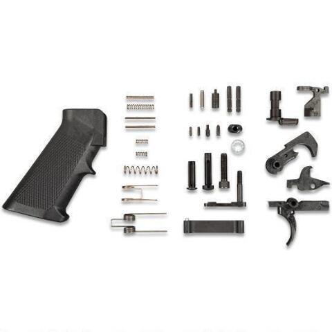 cmmg-ar-15-complete-lower-receiver-parts-kit_grande