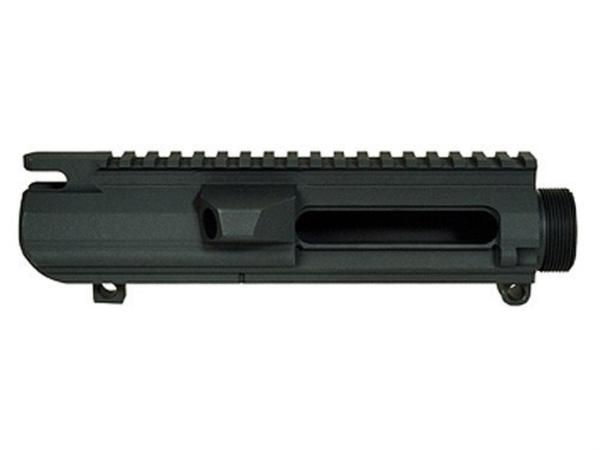 DPMS Stripped Upper Receiver