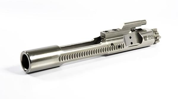 failzero-nickel-boron-exo-224-valkyrie-bcg-right-angle-front_grande