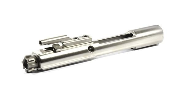 failzero-nickel-boron-exo-224-valkyrie-bolt-carrier-group-left-angle_grande