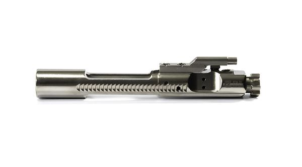 failzero exo nickel boron coated ar-15/m16 6.5 grendel 2 bolt carrier group