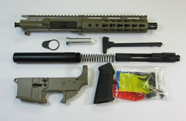 flat_dark_earth_pistol_kit_1x7_with_lower