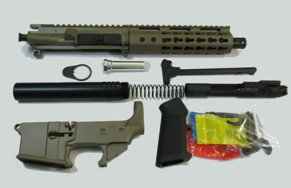 flat_dark_earth_pistol_kit_ar_15_80_lower