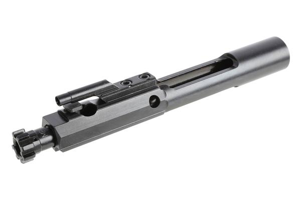 guntec usa nitride m16 556 bolt carrier group