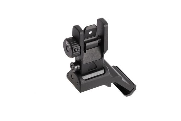 leapers-utg-mt-945-angled-45-degree-rear-flip-up-sight_grande