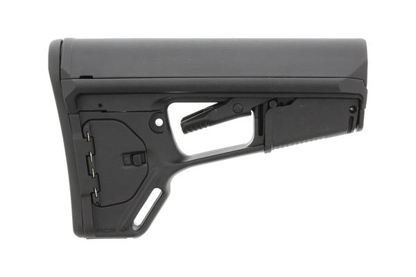 Magpul ACS-L carbine mil-spec Stock in Black