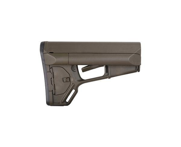 magpul acs stock olive drab green