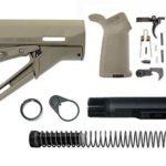 magpul-ctr-lower-build-kit-flat-dark-earth_grande
