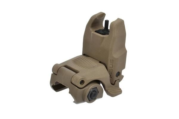 magpul-mbus-ar-15-gen-2-front-flip-up-sight-fde_grande