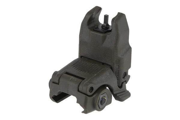 magpul-mbus-ar-15-gen-2-front-flip-up-sight-od-green-right_grande