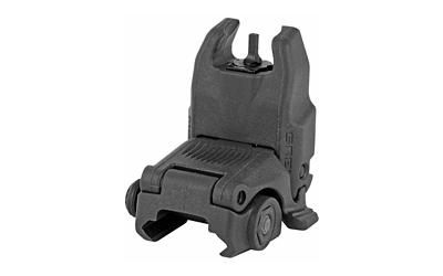 magpul mbus gen 2 front flip up sight