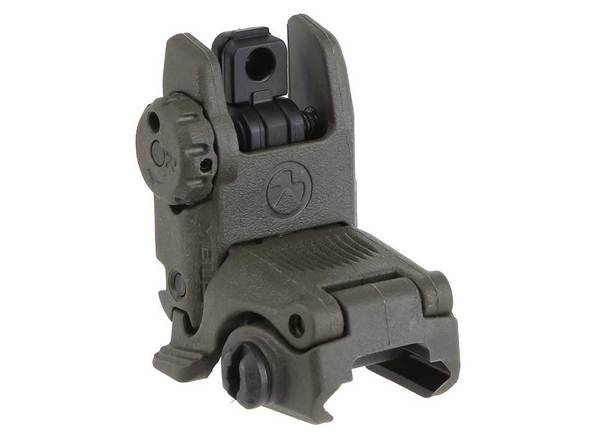 magpul-mbus-ar-15-gen-2-rear-flip-up-sight-od-green