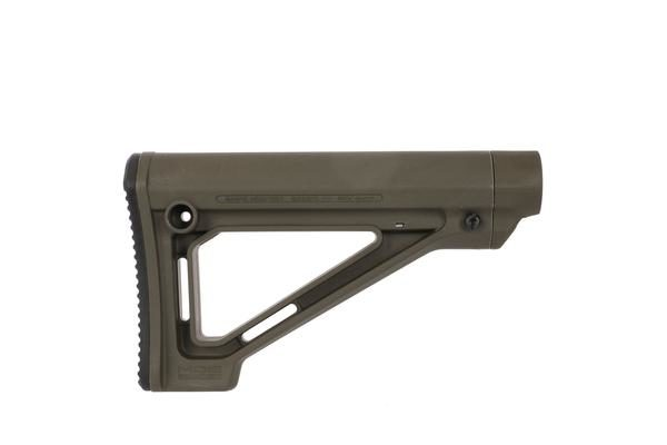 magpul-moe-fixed-mil-spec-stock-od-green_grande