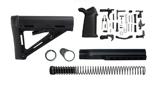 magpul-moe-lower-build-kit-black_grande