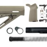 magpul-moe-lower-build-kit-flat-dark-earth_grande
