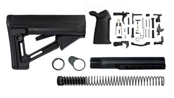 magpul-str-lower-build-kit-black_grande